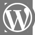 WordPress design and development done right