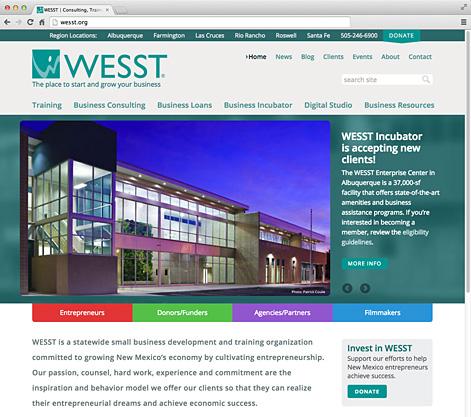 wesst.org