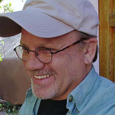 Ray Gulick, WordPress Whisperer