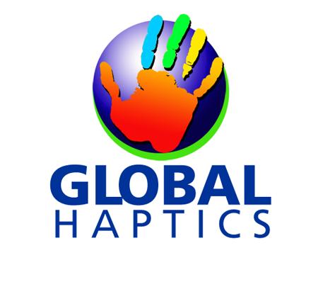 Global Haptics