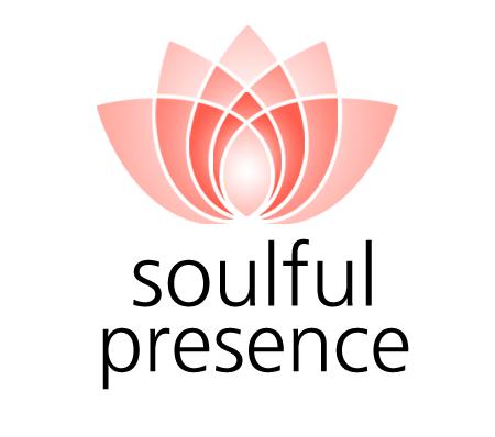 Soulful Presence